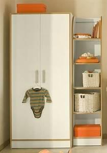 Armoire Colonne Chambre : le meuble colonne en 45 photos qui vont vous inspirer ~ Melissatoandfro.com Idées de Décoration