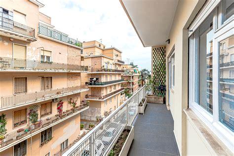 box auto affitto roma appartamento in affitto balduina roma 185 mq arredato