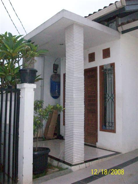 desain rumah minimalis harga jt home design amp life style