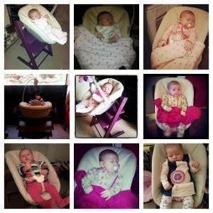 Stokke Tripp Trapp Babyset : stokke tripp trapp newborn set blog by baby ~ Orissabook.com Haus und Dekorationen