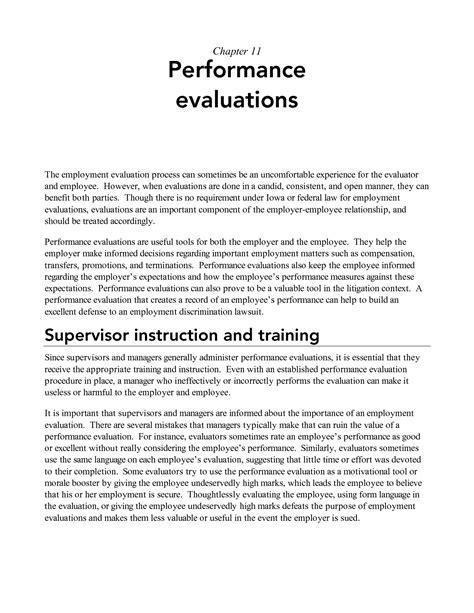 Rebuttal Letter Sle  Performance Evaluation Rebuttal
