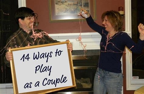 Play With Your Husband 14 Ways To Laugh Together