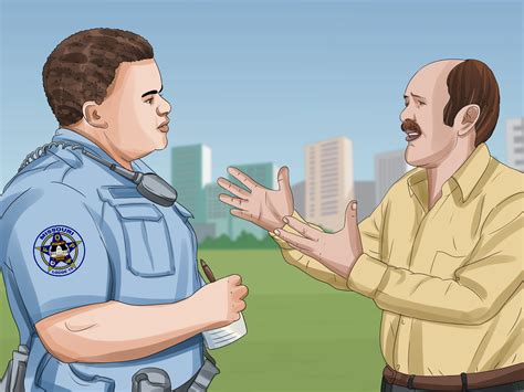 3 Ways to File Harassment Charges in Missouri - wikiHow