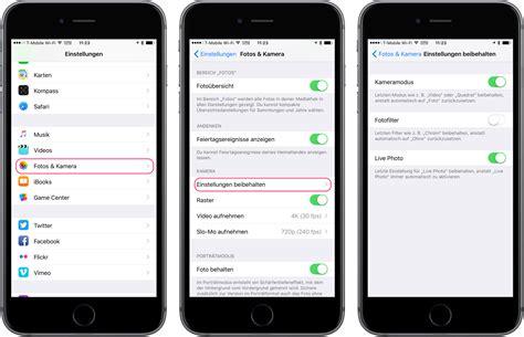 iOS 102 ist da Diese neuen Features erwarten uns News