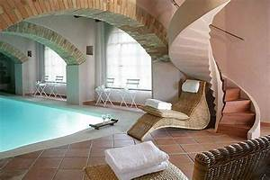 location villa castelltercol 25 personnes clo1901 With villa a louer a barcelone avec piscine 5 location de luxe en catalogne