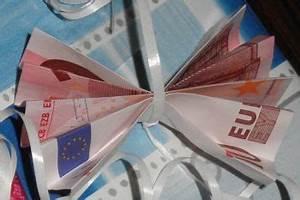 Geschenke Originell Verpacken Tipps : geschenke geld originell verpacken geschenkideen geldgeschenke basteln tipps falten ~ Orissabook.com Haus und Dekorationen