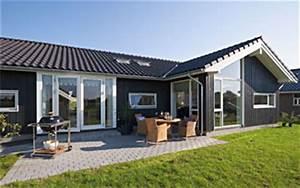 Holzbungalow Aus Polen : das haus baublog f r einen d nischen bungalow typ reers ~ Orissabook.com Haus und Dekorationen