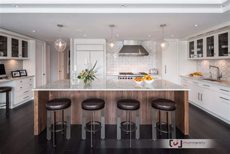 award winning ottawa kitchens  astro design jvl