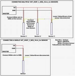 Gallery Of Dectron Wiring Diagram Download