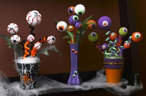 Cheap Halloween Decorations  Ideas For Crafting Your