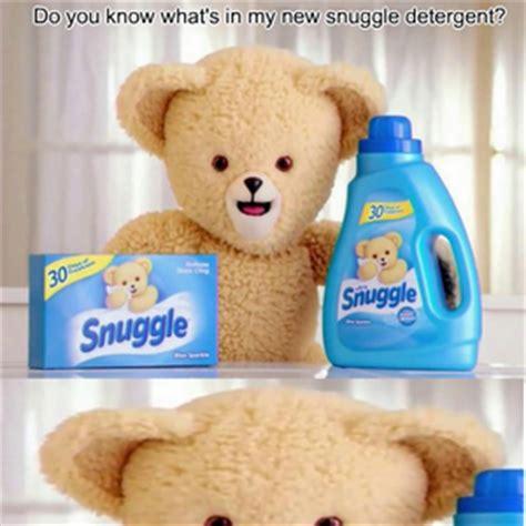 Snuggle Bear Meme - meme center memowe profile