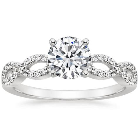 Endless Love And Infinity Rings  Brilliant Earth. Trapezoid Rings. Gemini Rings. Piece Silver Wedding Rings. Tamil Engagement Rings. 29 Carat Engagement Rings. Phoenix Rings. Tungsten Carbide Engagement Rings. Aviation Wedding Rings