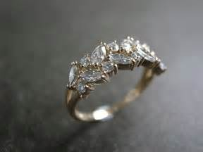 marquise engagement rings marquise wedding ring engagement ring ring