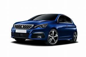 Peugeot Lld : leasing peugeot 308 nouvelle en lld location longue dur e ~ Gottalentnigeria.com Avis de Voitures