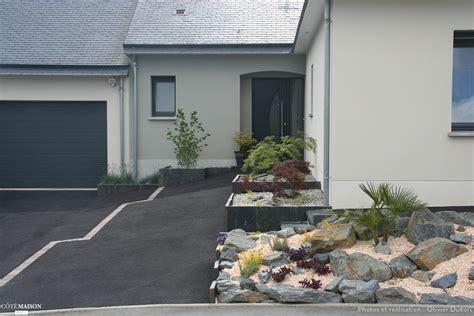 cours de cuisine muret aménagement autour d 39 une maison olivier dubois côté