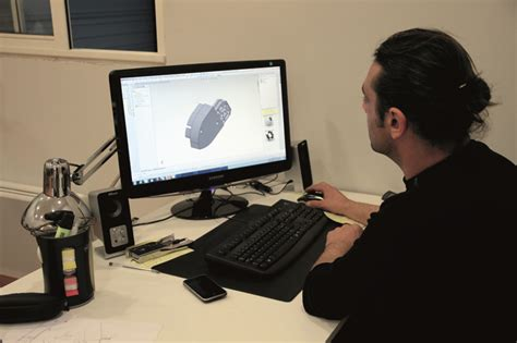 l innovation produit moteur de notre d 233 veloppement azenco belgique