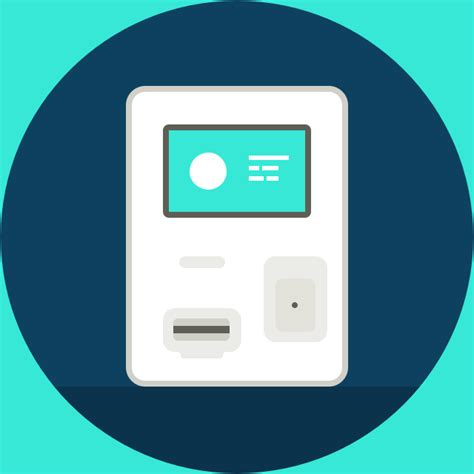 Once the verification step, if any, is passed, the machine will normally ask you for a btc address to deposit the money to. Lamassu Trofa Bitcoin ATM (BTM) - One-Way BTC Vending Machine | eBay
