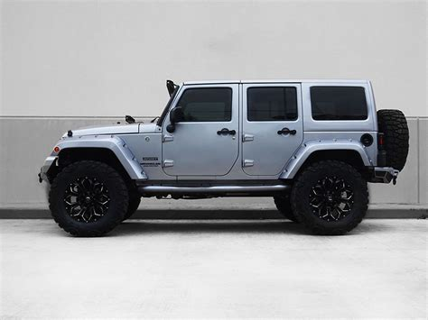 sport jeep wrangler jeep wrangler unlimited sport 4x4 54 900 00 picclick
