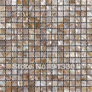 wholesale backsplash tile kitchen shell mosaic tile wholesale kitchen backsplash tiles wall bathroom and shower tile