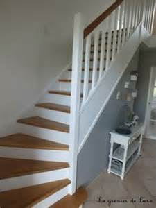 plus de 1000 id 233 es 224 propos de escalier sur pinterest