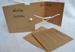 wedding knot tie the knot wedding invitation by graceandbramble on etsy