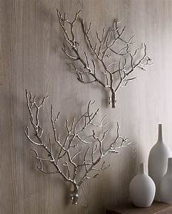 Branch out decorating with branches your