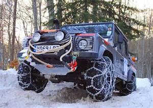 4x4 Dans La Boue : mongolie quels pneus casa trotter ~ Maxctalentgroup.com Avis de Voitures