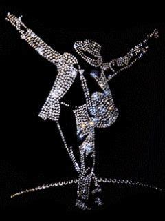 Michael Jackson Animated Wallpaper - animated wallpapers for mobile free