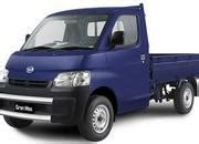 Daihatsu Gran Max Mb Backgrounds by Chassis Cab Top Speed