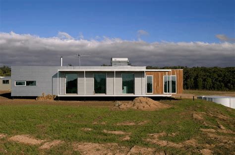 Ecofriendly Sustainable Home Designs That Don't Cost The