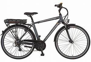 E Bike Faltrad 24 Zoll : prophete e bike trekking herren 28 zoll 24 gang shimano ~ Jslefanu.com Haus und Dekorationen