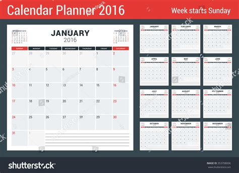 12 week year templates 12 week year templates 28 images how to use the 12 week year excel scorecard on vimeo