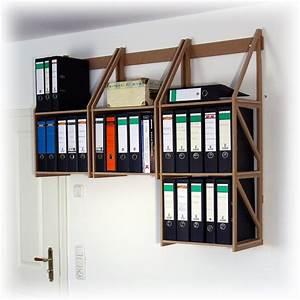 Ikea Värde Wandregal : ikea aufbewahrung aktenordner ~ Orissabook.com Haus und Dekorationen