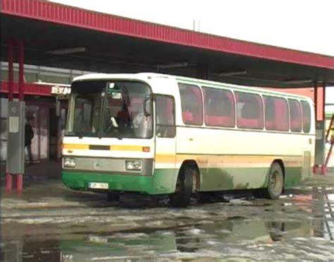 Izmaiņas Jēkabpils - Vīpe autobusu maršrutā