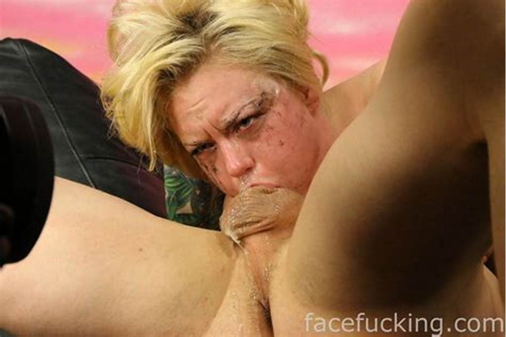 #Mindy #Deep #Gets #Her #Tonsils #Bashed #In #Hardcore #Deepthroat