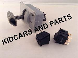 Fv 0820  Trends Of Power Wheels 12 Volt Wiring Diagram Images Wiring Diagram