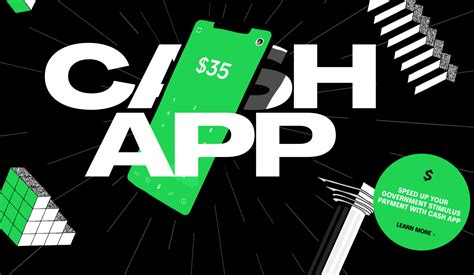 Initially, buying and selling bitcoin in cash app was free. Cash App How to Sign up and Use   Features Pros and Cons