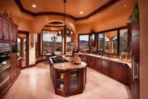 luxury kitchen design ideas luxury kitchen design that will draw your attention for sure