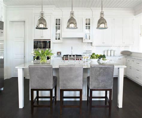 restoration hardware kitchen island lighting lighting