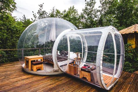 chambre hote jura charme séjour dans les montagnes du jura lieux 100 nature bons