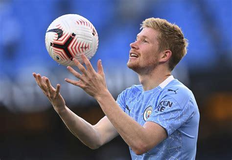 Burnley vs. Manchester City LIVE STREAM (9/30/20): Watch ...