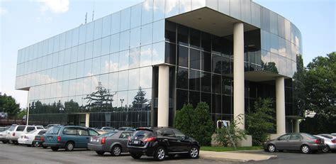Garden City Ny Property Records by Garden City Ny Office Building Sold Island