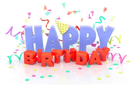 Happy Birthday Wallpaper by Happy Birthday Wallpaper Hd Best Collection 20 Images