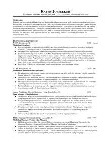 resume statement sles bank teller responsibilities