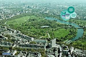 Parks In London : london yours ultimate journey travel all together ~ Yasmunasinghe.com Haus und Dekorationen