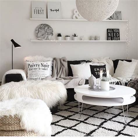 hygge ideen schlafzimmer hygge simpleliving livesimply hygge wohnung