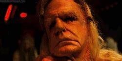 gif film horror rob zombie captain spaulding Devils ...