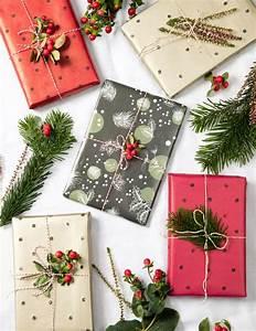 Pflanzen Bewässern Mit Plastikflasche : 188 besten geschenke verpacken bilder auf pinterest geschenke verpacken geschenke einpacken ~ Frokenaadalensverden.com Haus und Dekorationen