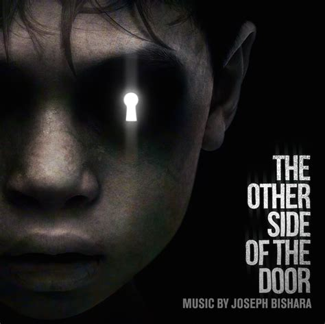the other side of the door the other side of the door soundtrack details