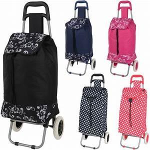 Tasche Für Einkaufswagen : einkaufstrolley einkaufsroller trolley trolly ~ Buech-reservation.com Haus und Dekorationen